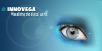 Pentagon Orders Dual Focus Contact Lenses