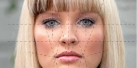 Facebook Buys Facial Recognition Company