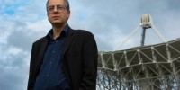 Nick Pope: UFOs May Appear During Olympics