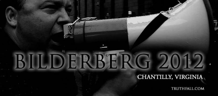 Bilderberg-2012-Chantilly