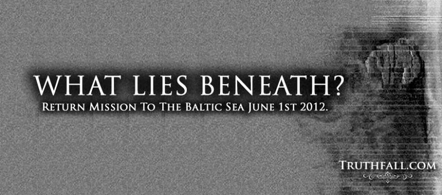 Baltic-UFO-Anomaly2