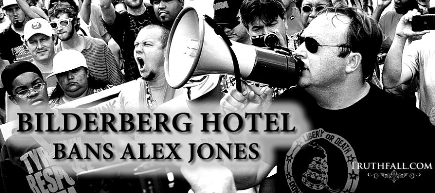 Bilderberg-2012-ban-alex-jones