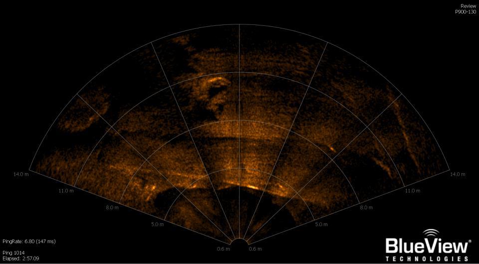 sonar-straight-lines-3