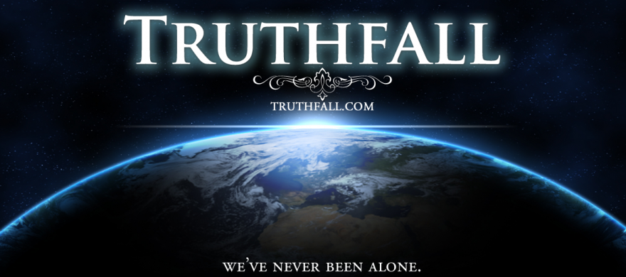 truthfall-never-been-alone