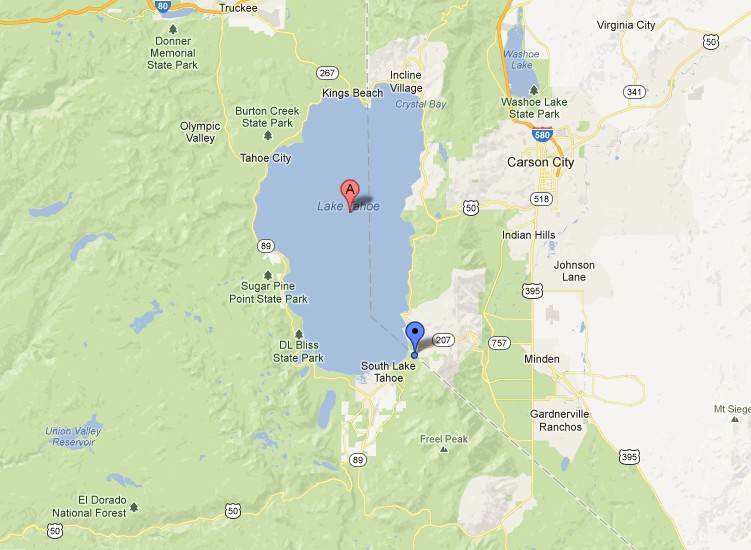 lake-tahoe-eldorado-county